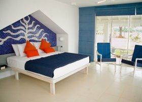 sri-lanka-hotel-chaaya-blu-trincomalee-011.jpg