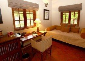 sri-lanka-hotel-chaaya-wild-001.jpg