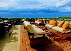sri-lanka-hotel-chaaya-wild-003.jpg