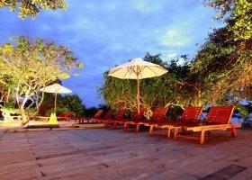 sri-lanka-hotel-chaaya-wild-005.jpg