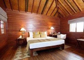 sri-lanka-hotel-chaaya-wild-006.jpg