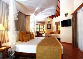 sri-lanka-hotel-chaaya-wild-010.jpg