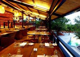 sri-lanka-hotel-chaaya-wild-011.jpg