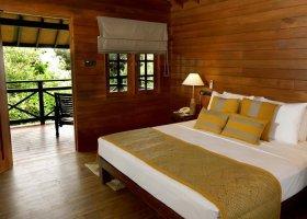 sri-lanka-hotel-chaaya-wild-014.jpg