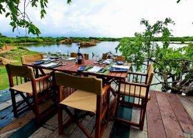 sri-lanka-hotel-chaaya-wild-015.jpg