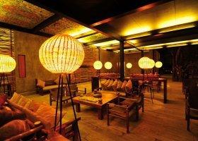 sri-lanka-hotel-chaaya-wild-016.jpg