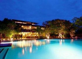 sri-lanka-hotel-chaaya-wild-017.jpg