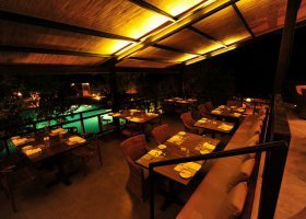 sri-lanka-hotel-chaaya-wild-018.jpg