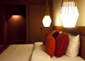 sri-lanka-hotel-cinnamon-citadel-010.jpg