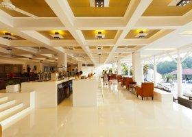 sri-lanka-hotel-cinnamon-citadel-011.jpg