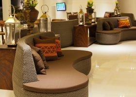 sri-lanka-hotel-cinnamon-citadel-012.jpg