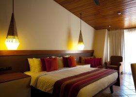 sri-lanka-hotel-cinnamon-citadel-013.jpg