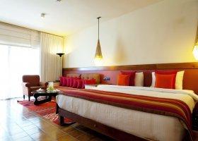 sri-lanka-hotel-cinnamon-citadel-014.jpg