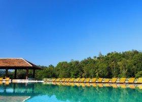 sri-lanka-hotel-cinnamon-citadel-017.jpg