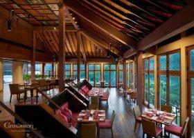 sri-lanka-hotel-cinnamon-citadel-021.jpg