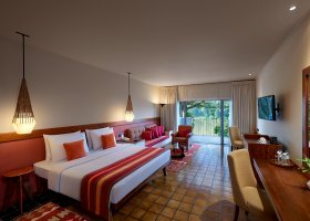 sri-lanka-hotel-cinnamon-citadel-054.jpg