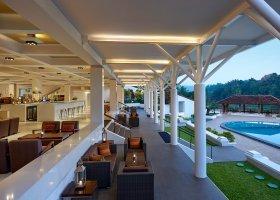 sri-lanka-hotel-cinnamon-citadel-057.jpg