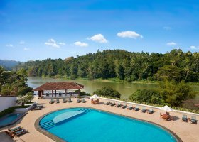 sri-lanka-hotel-cinnamon-citadel-059.jpg