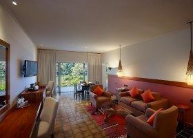 sri-lanka-hotel-cinnamon-citadel-061.jpg