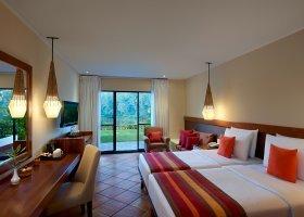 sri-lanka-hotel-cinnamon-citadel-062.jpg