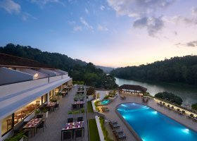 sri-lanka-hotel-cinnamon-citadel-063.jpg