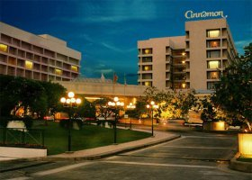 sri-lanka-hotel-cinnamon-grand-colombo-002.jpg