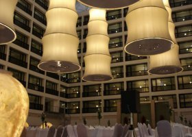 sri-lanka-hotel-cinnamon-grand-colombo-003.jpg