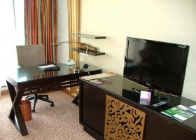 sri-lanka-hotel-cinnamon-grand-colombo-009.jpg