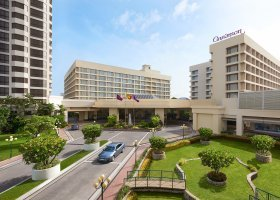sri-lanka-hotel-cinnamon-grand-colombo-021.jpg