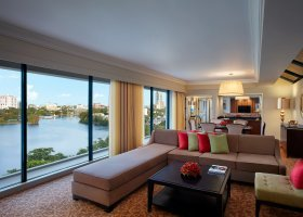 sri-lanka-hotel-cinnamon-grand-colombo-034.jpg