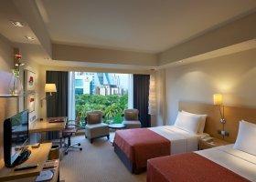 sri-lanka-hotel-cinnamon-grand-colombo-039.jpg