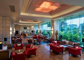 sri-lanka-hotel-cinnamon-grand-colombo-042.jpg