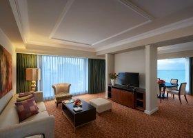 sri-lanka-hotel-cinnamon-grand-colombo-045.jpg