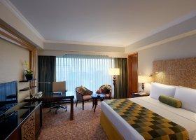 sri-lanka-hotel-cinnamon-grand-colombo-049.jpg