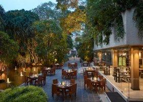 sri-lanka-hotel-cinnamon-grand-colombo-063.jpg