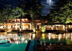 sri-lanka-hotel-cinnamon-lodge-habarana-103.jpg