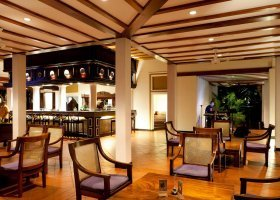 sri-lanka-hotel-cinnamon-lodge-habarana-104.jpg