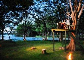 sri-lanka-hotel-cinnamon-lodge-habarana-105.jpg