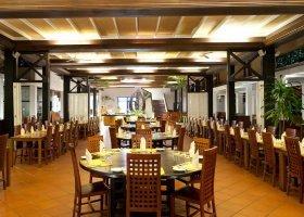 sri-lanka-hotel-cinnamon-lodge-habarana-107.jpg