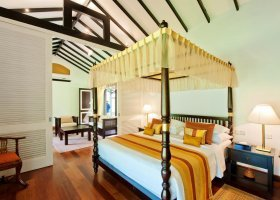 sri-lanka-hotel-cinnamon-lodge-habarana-108.jpg