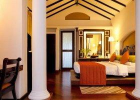 sri-lanka-hotel-cinnamon-lodge-habarana-109.jpg