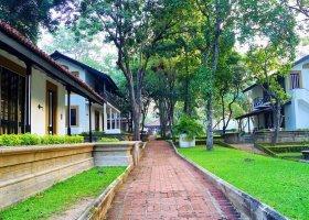 sri-lanka-hotel-cinnamon-lodge-habarana-110.jpg