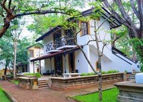 sri-lanka-hotel-cinnamon-lodge-habarana-111.jpg