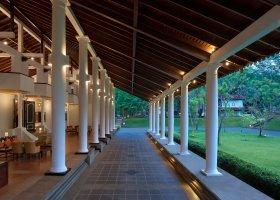 sri-lanka-hotel-cinnamon-lodge-habarana-114.jpg