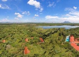 sri-lanka-hotel-cinnamon-lodge-habarana-120.jpg