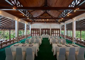 sri-lanka-hotel-cinnamon-lodge-habarana-121.jpg