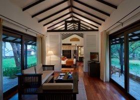 sri-lanka-hotel-cinnamon-lodge-habarana-122.jpg