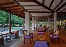 sri-lanka-hotel-cinnamon-lodge-habarana-123.jpg