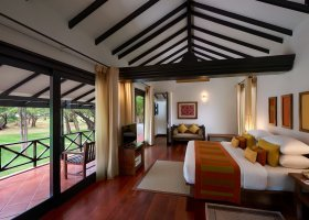 sri-lanka-hotel-cinnamon-lodge-habarana-125.jpg