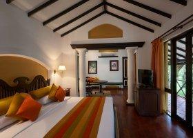 sri-lanka-hotel-cinnamon-lodge-habarana-127.jpg